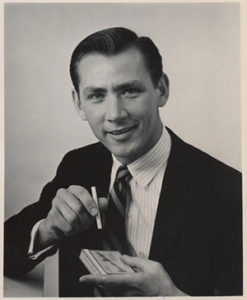 Albert Eisenlau